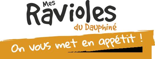logo-mes-ravioles