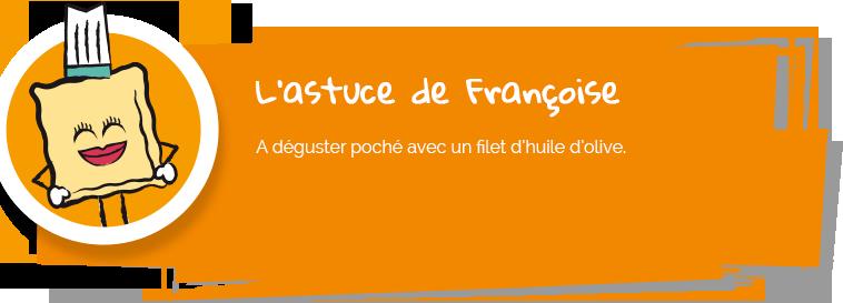 astuce-francoise